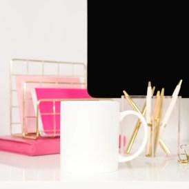 SSS Pink Desktop 4