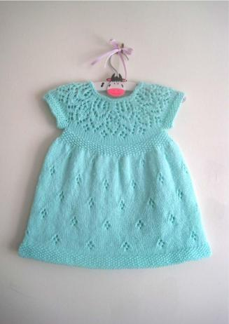 Hannah Dress Front-page-001