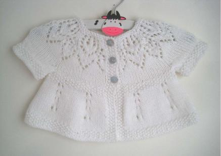 Poppy Cardi Front-page-001