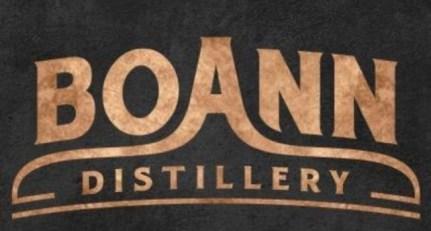 boann-distillery-e1447859537540