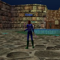 everquest: trials and tips