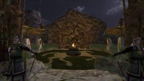 Eorl's Memorial
