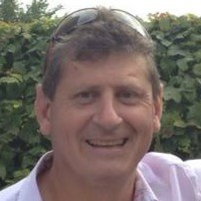 Jonathan Wheeler Prolet Property Services