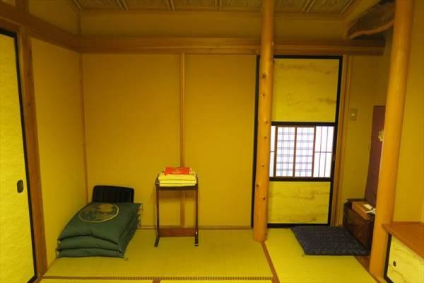 kanaguya149