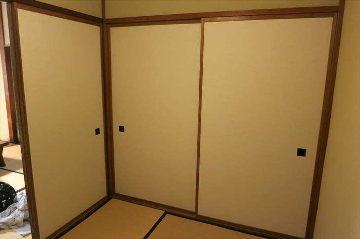 箱根 塔ノ沢温泉 一の湯本館