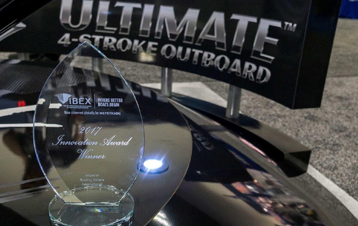 Suzuki vinder innovationspris!