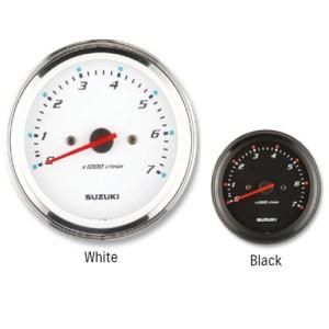 tachometer3