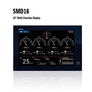 smd16