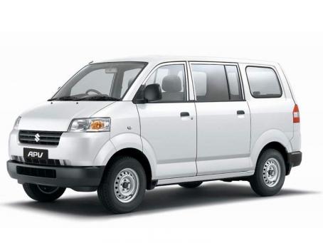 APV-GE-Promo-Suzuki mobil com