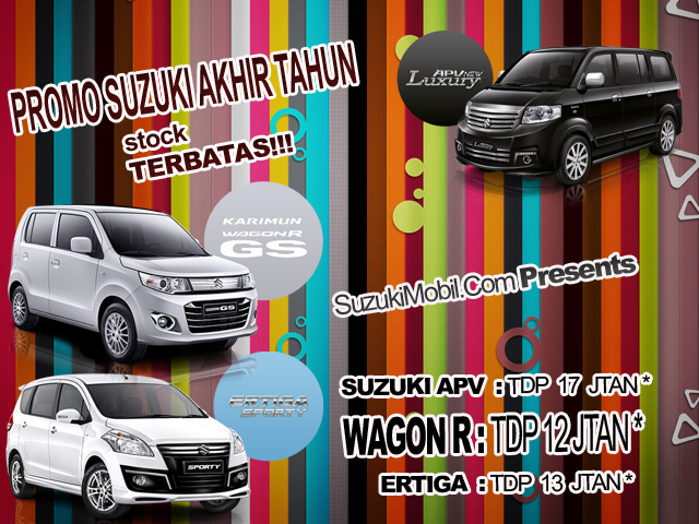 promo-wagon-r-ertiga-apv