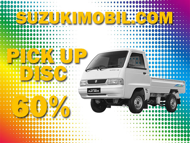 promo-pick-up-disc-60%