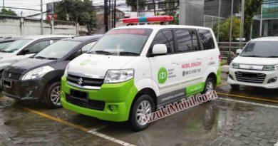 apv-ambulance-600x338
