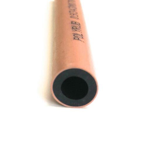 heater hose 2