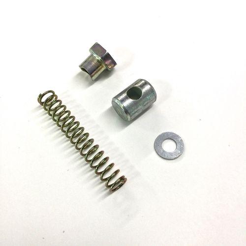 Clutch-Cable-Repair-Kit-Genuine-OEM-SJ413-Suzuki-Samurai-86-95-ATLGA-292453418212
