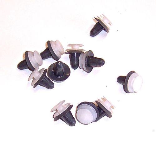 Qty-11-Door-Panel-Attachment-Clips-SGPOEM-Suzuki-Samurai-85-95-ATLGA-302642151725