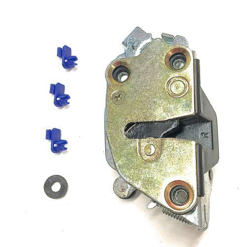 CLEARANCE-Door-Lock-Latch-Mechanism-Passenger-Side-RH-Suzuki-Samurai-86-90-292431606456