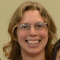 Georgia Schmidt