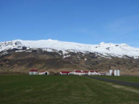 2016-04-23 Eyjafjallajökull 03
