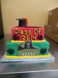 graduation5