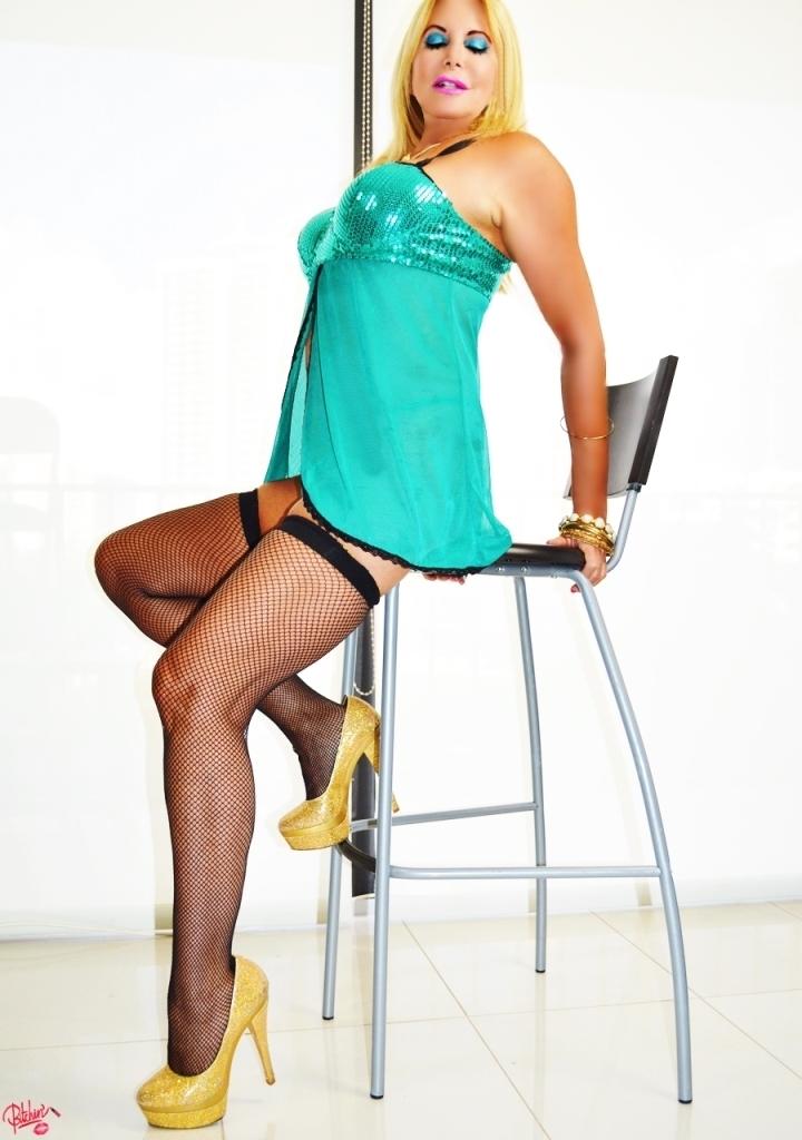 Suzy GFE | South Florida Escort | Miami-Fort Lauderdale | Upscale Discreet Incall
