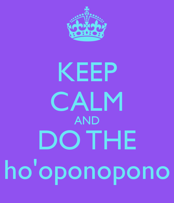 keep-calm-and-do-the-ho-oponopono-6