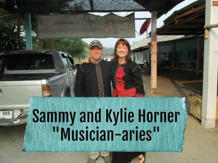 Sammy Horner Musicionary_1