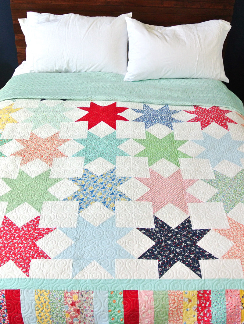 Dimensions Quilt Blocks