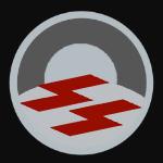150wde_Obama-Propaganda-Logo-2