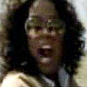175wde_Oprah-W-scary