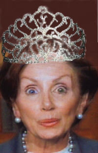 200wde_Pelosi_Monarch