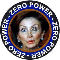 200wde_Pelosi_ZeroPower