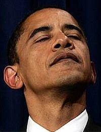 200wde_obamanothumble