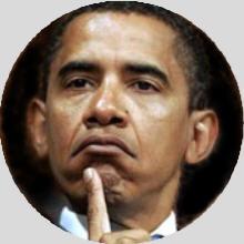 220wde_Obama-Circle-Pout