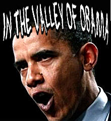 220wde_ObamaInTheValley
