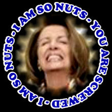220wde_Pelosi_HealthcareBillOneWayOrAnother