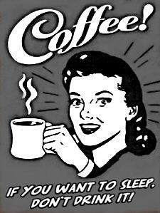 225wde_Coffee