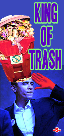 225wde_kingoftrash_obama-totus