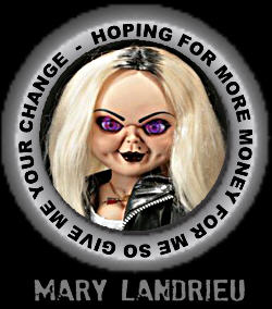 250wde_mary-landrieu_givemeyourchange