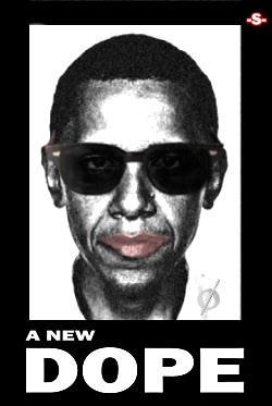 250wde_obama-a-new-dope1