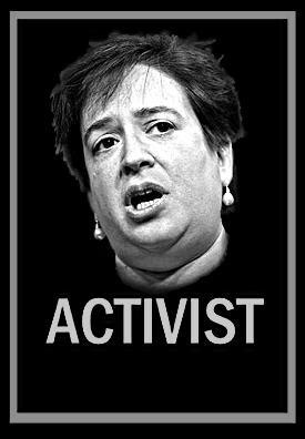 275wde_Elena-Kagan_Activist