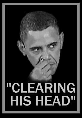 275wde_Obama_Clearing-His-Head_Wth-Frame
