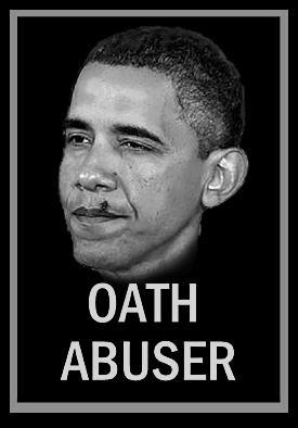 275wde_Obama_Oath-Abuser