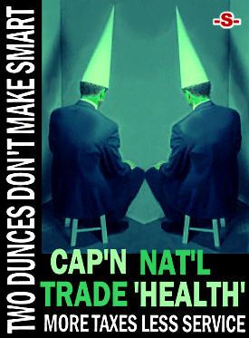 275wde_TwoDunces-CapNTrade-NatlHealth