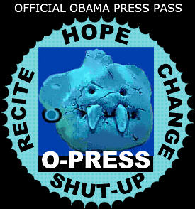 275wde_o-press_obamapresspass