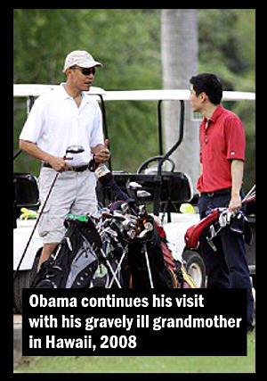 300wde_Obama-ContinuesVisitTo-Gravely-Illl-Grandma