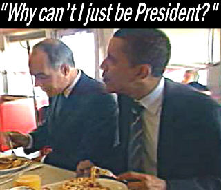 320wde_Obama_WhyCantIBePresident