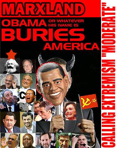376wde_obama-communism-called-moderate
