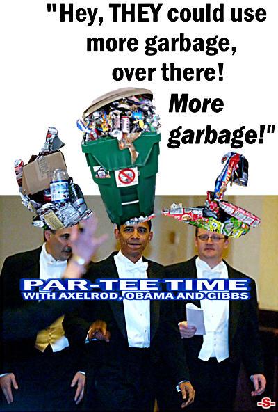 400wde_axelrod-obama-gibbs_moregarbage