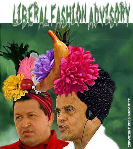Wiggy-Chavez-Belafonte_Fashion
