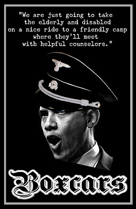 440wde_Obama-Boxcars